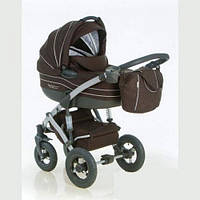 Дитяча коляcка Tako Baby Heaven Exclusive New! , фото 1