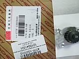 Насос охлаждения, чери a13 Forza, 477f-1307010, фото 2