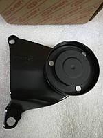 Ролик ремня генератора, чери a13 Forza, a11-8111210bb