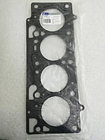 Прокладка головки цилиндров, чери a13 Forza, 477f-1003080