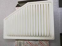 Фильтр воздушный, чери a13 Forza, a13-1109111fa