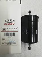 Фильтр топливный, чери a13 Forza, b14-1117110