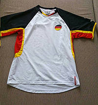 Детская футболка UEFA EURO 2008, фото 3