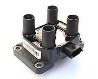 Модуль зажигания 2111.3705010-03 нового образца СОАТЭ