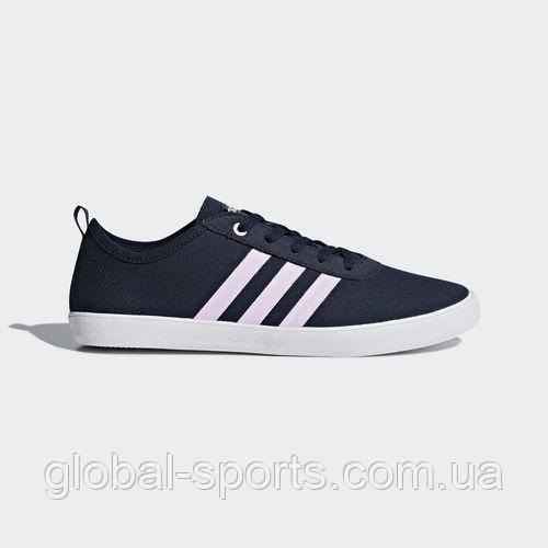 Женские кеды Adidas QT Vulc 2.0 W(Артикул:DB0157)