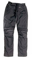 Мотоштаны Spidi Trans NT H2Out Trousers (италия)