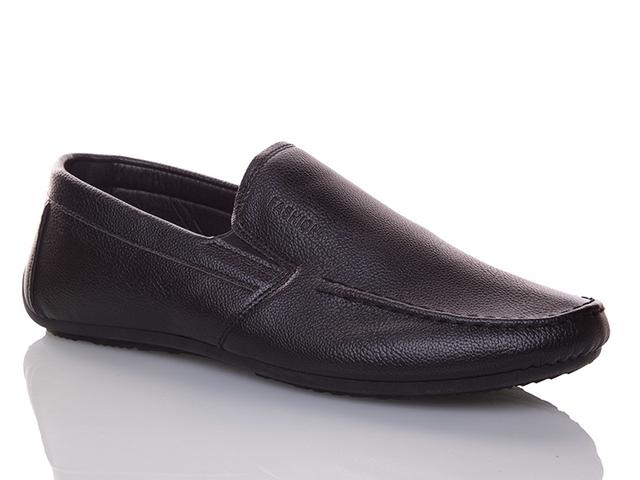 Мокасины, туфли, слипоны мужские
