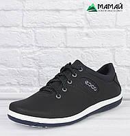 Чоловічі кросівки Ecco К-12