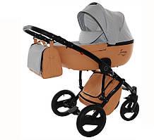 Дитяча коляска 2 в 1 Tako Madena