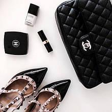 Chanel. Женские сумки, которые стали иконами