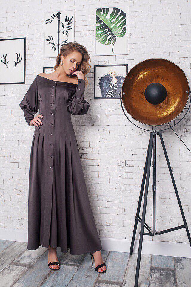 Платье Фридом