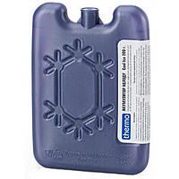 Аккумулятор холода Termo Cool-ice 200г