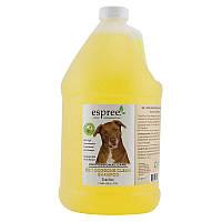 Шампунь Espree Doggone Clean Shampoo супер концентрированный для всех пород и типов шерсти, 3,79 л