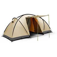 Палатка Trimm Comfort II, песочный