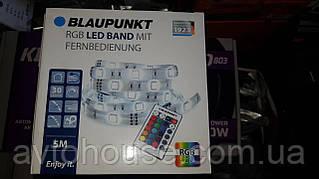 Стрічка LED Blaupunkt