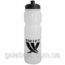 Бутылка для воды SWIFT (1 литр)
