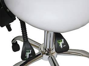 Ортопедический стул-седло, фото 2