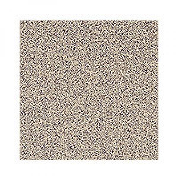 CERSANIT Грес РОДОС (R400) 30х30 (товщина 7мм) темно-бежевий