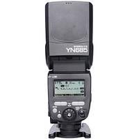 Вспышка Yongnuo SPEEDLITE YN685 для Canon (YN685C)