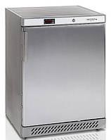 Шкаф морозильный TEFCOLD UF200S-I