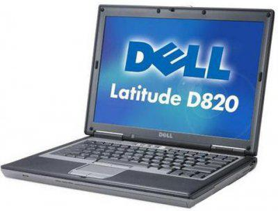 DELL LATITUDE D820 NVIDIA QUADRO NVS 110M DRIVERS FOR WINDOWS VISTA
