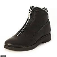 Ботинки 110067-1 МШ