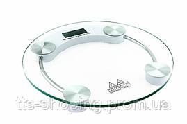Весы напольные Personal Scale 2003 А до 150 кг