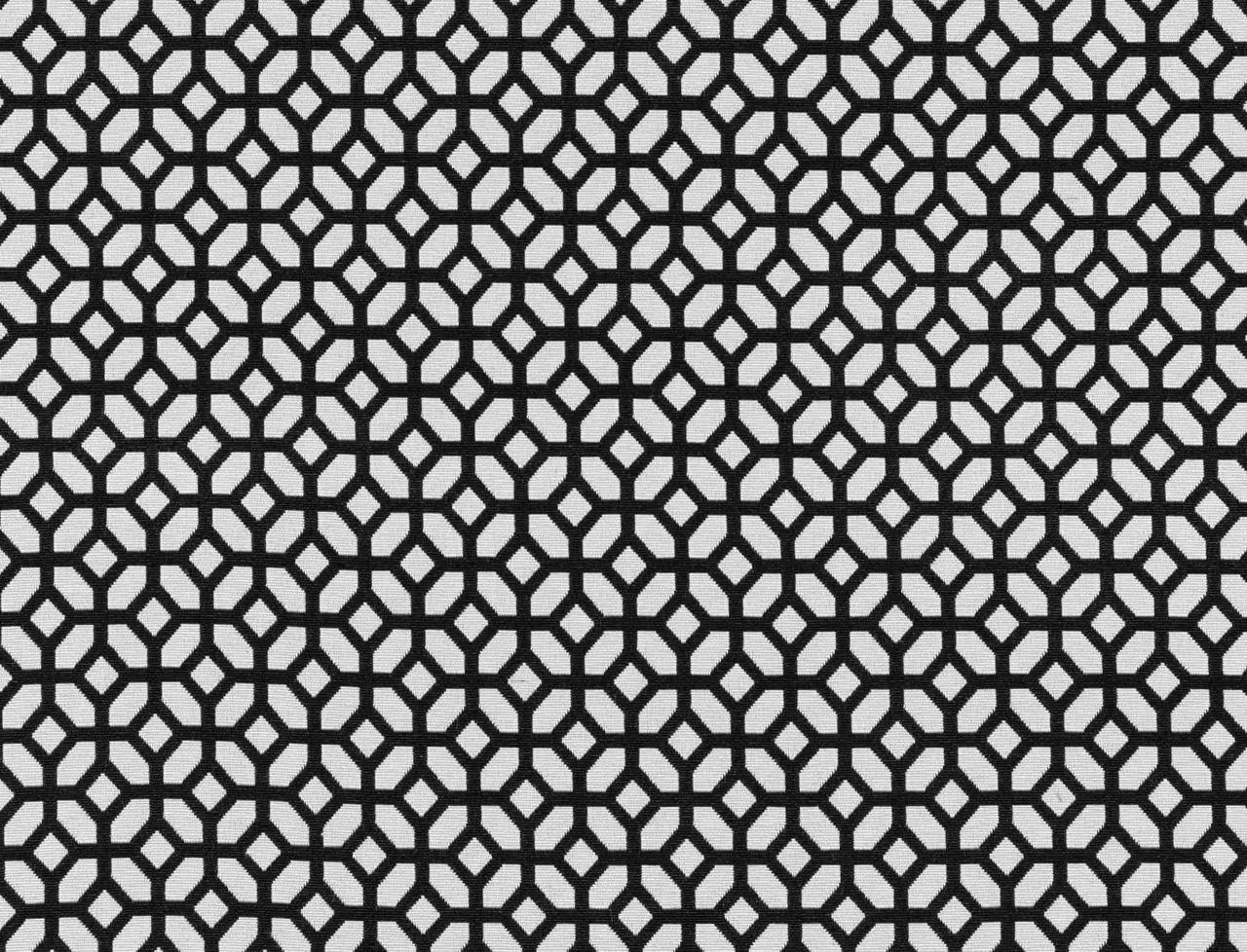 Портьерная ткань ALCATRAZ