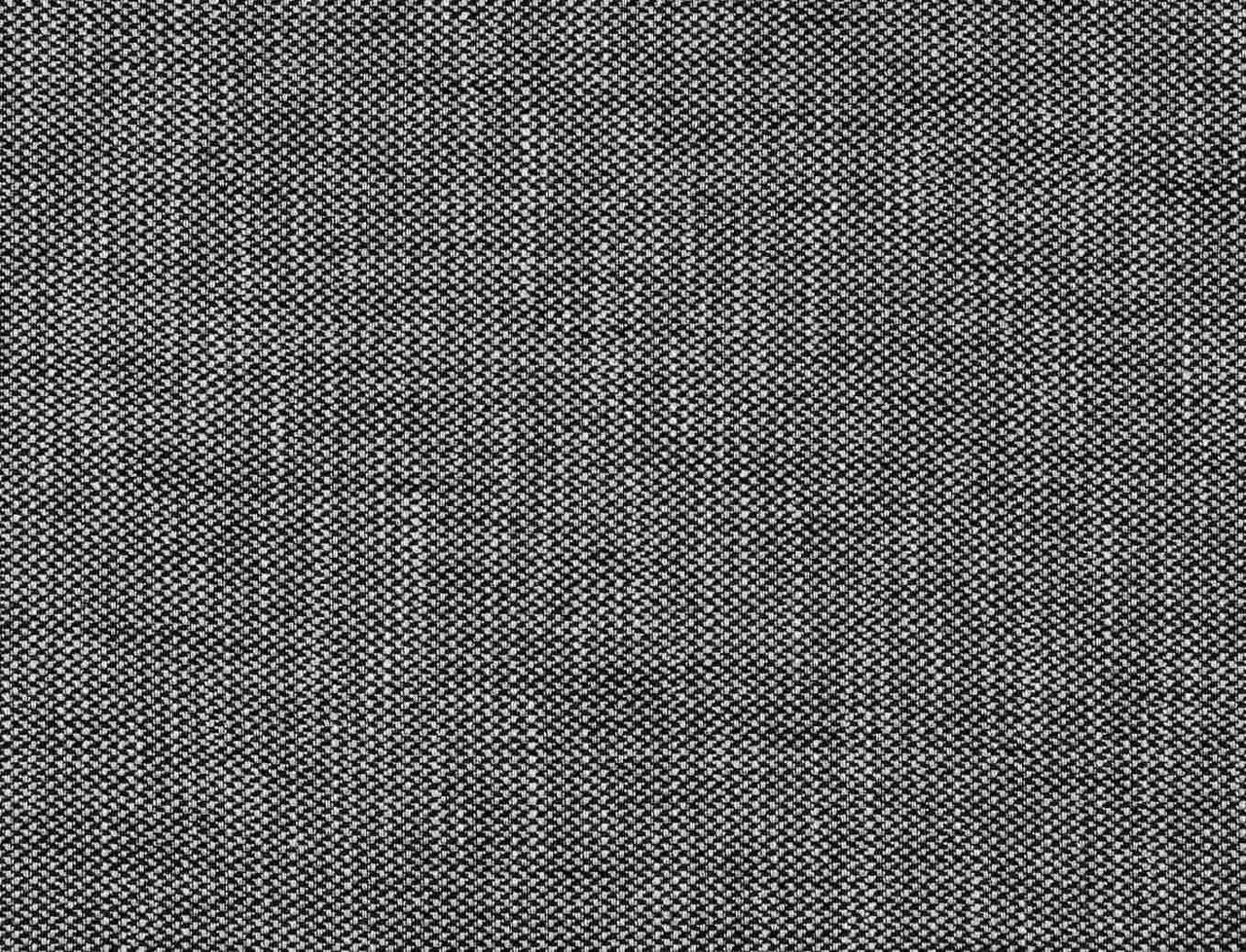 Портьерная ткань CHROME