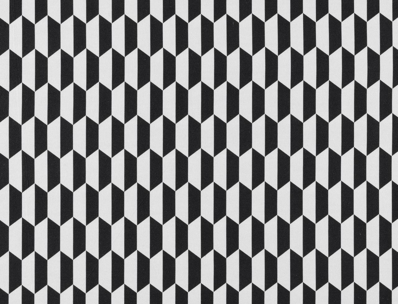 Портьерная ткань ARENA