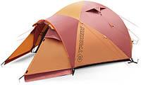 Палатка Trimm Base Camp D, оранжевый