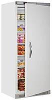 Шкаф морозильный TEFCOLD UF600