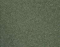 Ендовный ковер ТехноНИКОЛЬ темно-зеленый 1E6E21-0504RUS