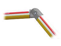 Came G03755SX - Излом для стрелы G03750 правый