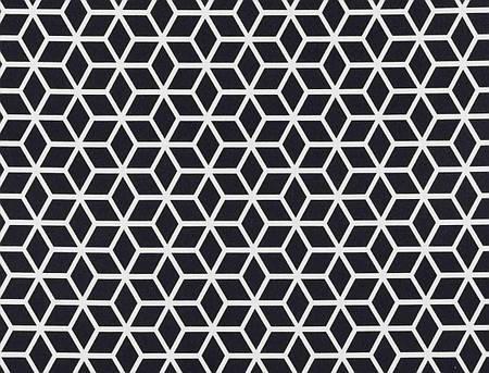 Портьерная ткань FANFARE