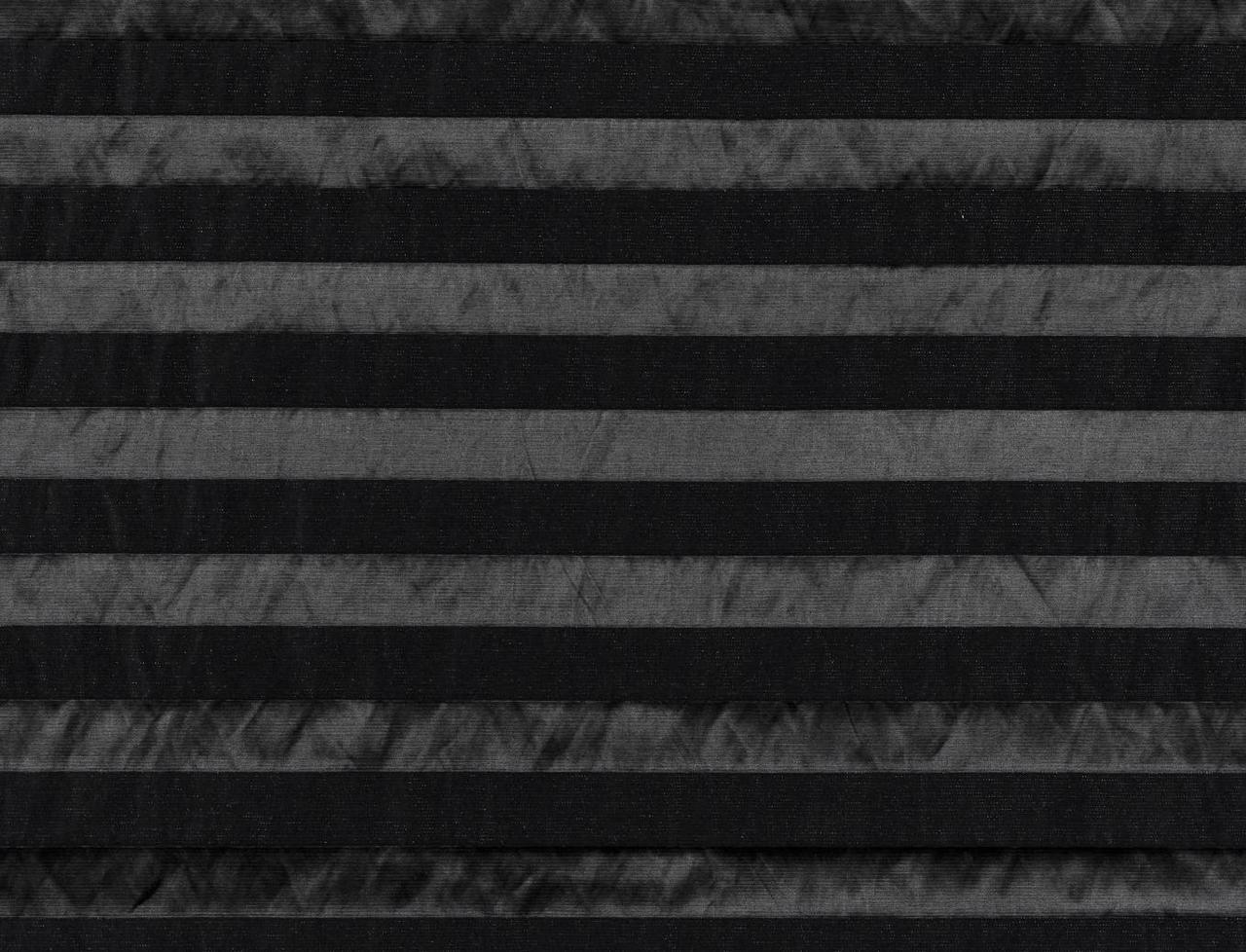 Порт'єрна тканина IKEBANA 01