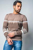 Джемпер мужской модный