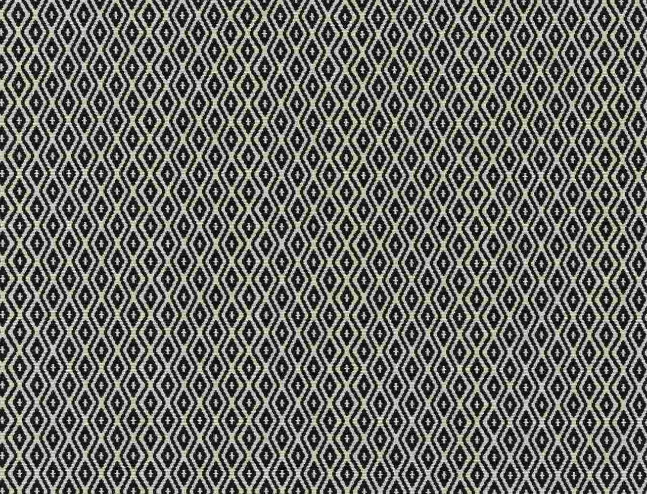 Портьерная ткань LUMINARE