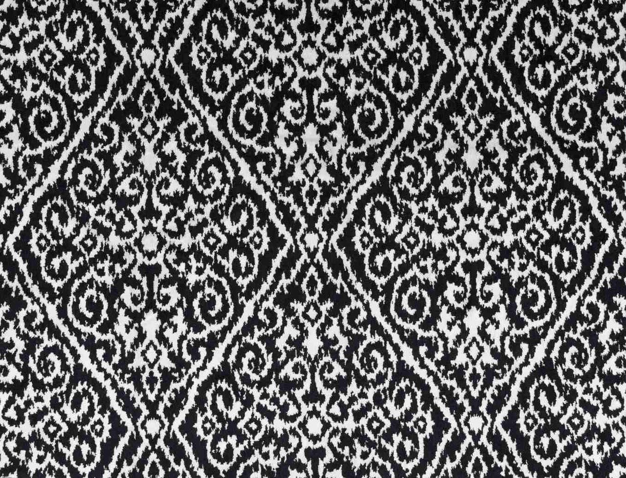 Порт'єрна тканина MARBELLA