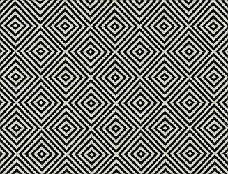 Портьерная ткань NORFOLK