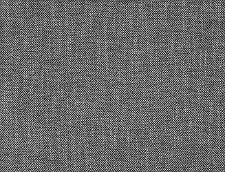 Портьерная ткань PRESCOT