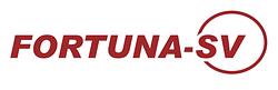 Fortuna-SV