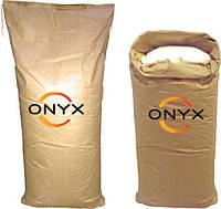 Мешки бумажные 850*500*120 мм, 3-х слойнные