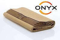 Бумажные мешки 3 слоя (2 сотр)