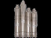 Скважинный насос 4S QGD 1,8-100-0.75