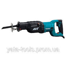 НОЖОВКА MAKITA JR3070CT