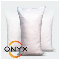 Мешки полипропиленовые Оникс