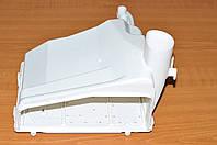 Лоток стиральной машины Indesit (Индезит) для порошкоприемника (дозатор) Оригинал C00118015, фото 1