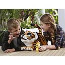 Интерактивный тигренок Тайлер рычащий Амурчик FurReal Roarin Tyler the Playful Tiger Hasbro B9071, фото 7