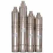 Скважинный насос  4S QGD 1,8 -50-0.5